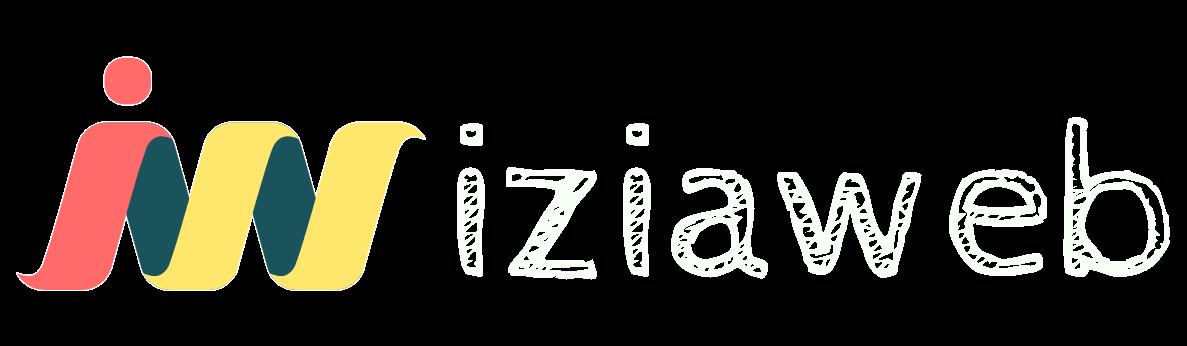 Iziaweb